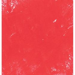 Farbpigmentstäbchen, rot, 2Stk.
