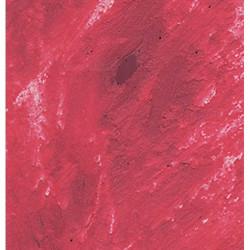 Farbpigmentstäbchen, altrosa, 2Stk.