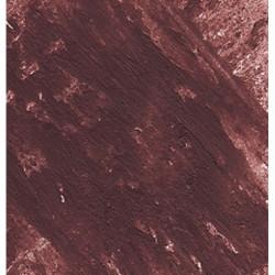 Farbpigmentstäbchen, rotbraun, 2Stk.