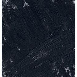 Farbpigmentstäbchen, schwarz, 2Stk.