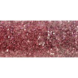 Streuflitter, pink
