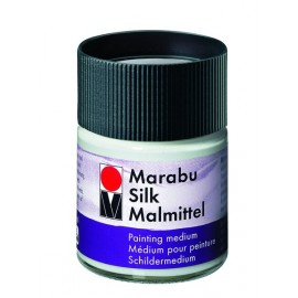 Silk Malmittel, 50ml