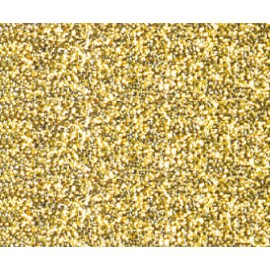 Porzellan Painter, Glitter-Gold, Ø 1-2mm