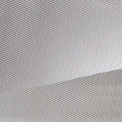 Ziehgitter, 40x100cm