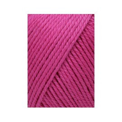 Tissa-Garn pink, 50g/80m