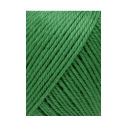 Tissa-Garn grün, 50g/80m