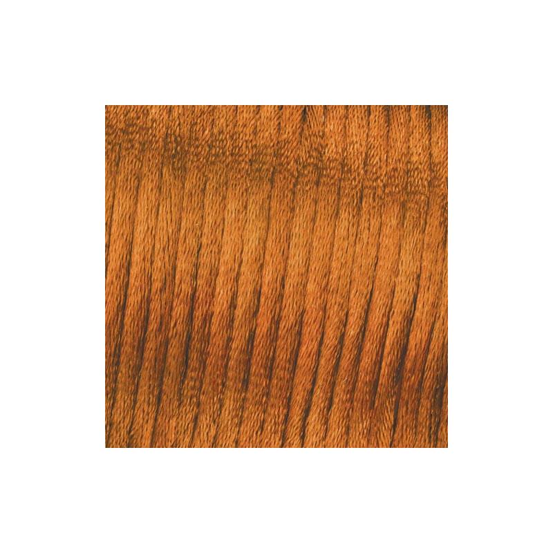 Flechtkordel Satin, 2mm, hellbraun