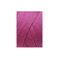 Wolle Merino 200, pink, 50g/203m