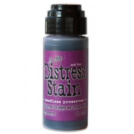 Distress Stain, Seedless Preserves, 29ml